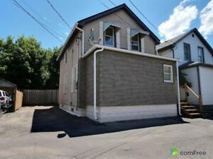 $239,900 - 2 Storey for sale in Welland