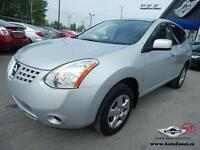 2011 Nissan Rogue S *39,900 KM*