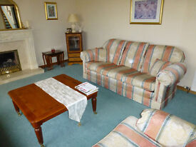 Quality Living Room Furniture - Ex Anderson of Inverurie - At bargain prices