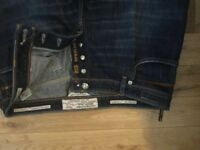 Mens Jacob Cohen Jeans