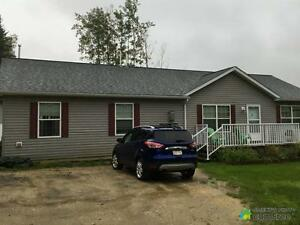 $380,000 - Bungalow for sale in Wabasca