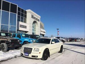 2006 Chrysler 300 -
