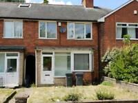 3 bedroom house for sale. Erdington.Birmingham