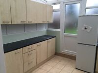 Double room room suitable for couple fully furnished and refurbished for £500 incl bills kingsbury