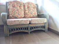 Conservatory furniture garden furniture