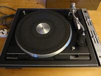 Ferguson 3054 Record Deck Unit