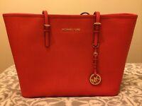 Brand New Michael Kors Handbag.
