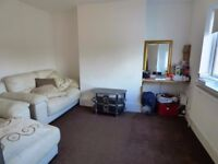 Single and double room to rent in Gillingham