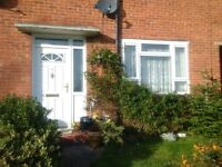 HOMESWAP URGENTLY REQUIRED. ORPINGTON KENT - BOURNEMOUTH