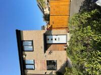 3 bedroom house in Far Park drive, Bradford, BD10