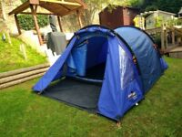 Camping Toilet Gamma : Sales sales in cheltenham gloucestershire tents for sale gumtree