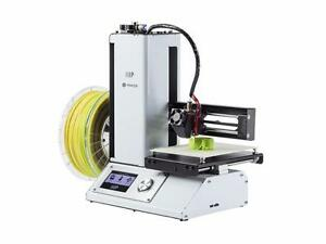 Now Available! 3D Printers at affordable prices!!