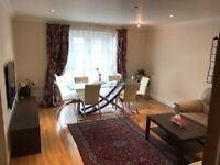 Two bedroom apartment - No agency fee applies