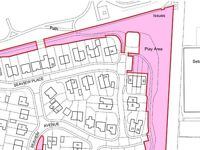 Freehold land for sale, ABERDEEN
