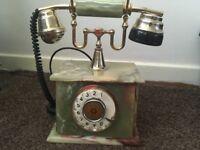 Period Telephone