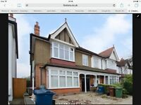 4 Bedroom house to rent in Preston Rd area