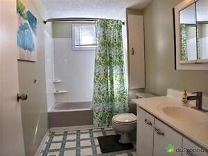 289 000$ - Duplex à vendre à Gatineau Gatineau Ottawa / Gatineau Area image 6