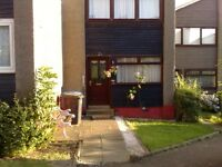 3 double bed room Villa in the heart of Ninewells hospital For Quick Rent Only 699 / month