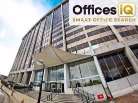 Cardiff City Centre CF24 - Office Space - Private Serviced Creative to rent or let