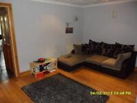 2 bedroom house in Park Street , Treforest, Pontypridd