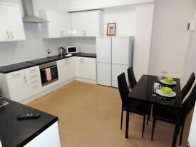 URGENT***NEW PRICE***LAST ROOOM***NEWLY RENOVATED HOUSE SHARE ALL BILLS INCLUSIVE***