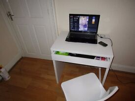 IKEA COMPUTER DESK £35