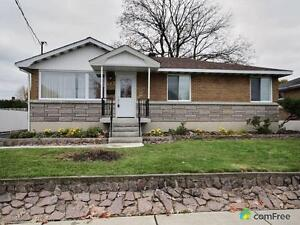 $209,900 - Bungalow for sale in Cornwall Cornwall Ontario image 2