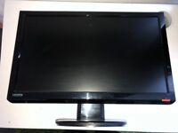 "ASUS PC Monitor 22"""