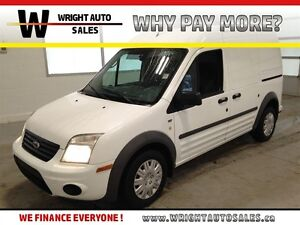 2012 Ford Transit Connect XLT  CRUISE CONTROL  POWER WINDOWS  A/ Kitchener / Waterloo Kitchener Area image 1