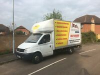 Cheap Delivery Removals IKEA delivery collection assembly, House Clearance 07946509853