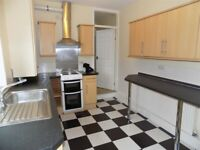 3 Bedroom family house in Chadwell Heath dss with guarantor accepted