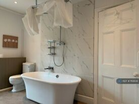 5 bedroom house in Belvedere Road, Taunton, TA1 (5 bed) (#1112839)