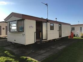 **cheap**£1995**sitefees**caravan**static**3bed**