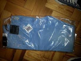 Next Jeans Skinny lift, slim and shape Size 14L