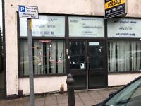 Commercial with Residential Property Available to Rent, Buy or Lease in Lye, Stourbridge, DY9 8LB