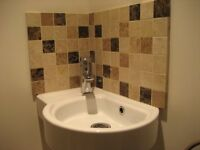 Emperado Marble Mosaic Tiles