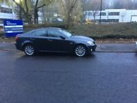 Lexus IS220D. 2007 Bargain. £2450