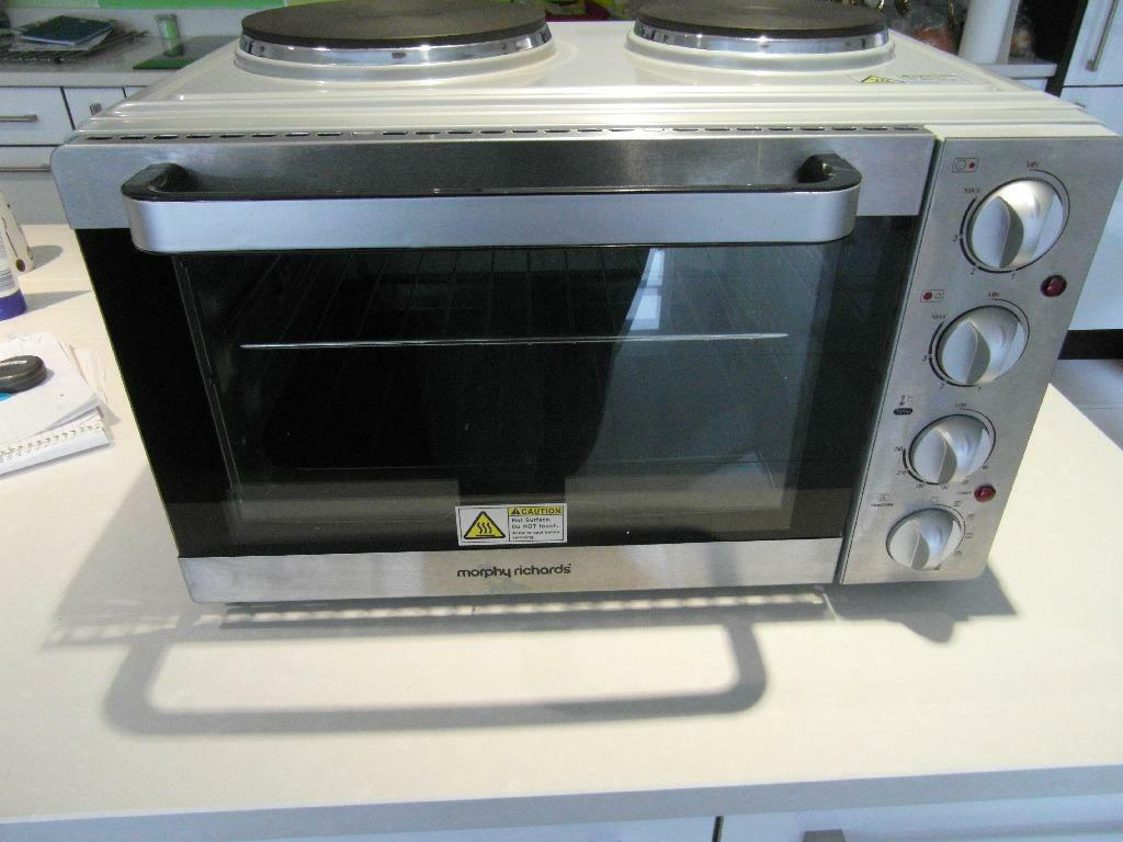 28 Litre Capacity Stainless Steel Mini Oven in  : 86 from gumtree.com size 1024 x 768 jpeg 78kB