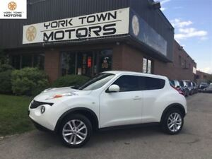 2013 Nissan Juke SV | NO ACCIDENT | GREAT CONDITION |