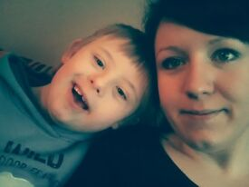 AVAILABLE Evening & Weekend German Babysitter Nanny Childcare PT / Special Needs