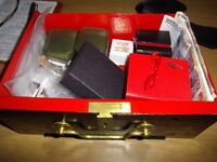 Selling £1000 worth of gold + silver items, pendants rings coins, COLLECT SWINDON, jewellery