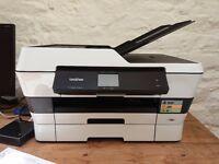 Printer- Brother MFC-J6720DW