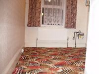Two bed flat, Whitchurch Village, bs14 0ps