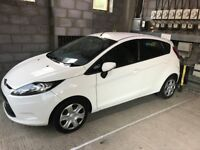 GARAGE PARKING SPACE ** SMALL/MEDIUM CARS ONLY ** NO STORAGE