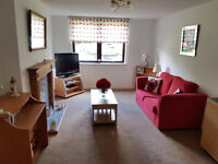 2 Bedroom Main Door Ground Floor Garden Flat for Sale in Castlemilk