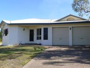 Close to JCU & hospital & Stockland; Douglas; Quiet area Townsville Townsville City Preview