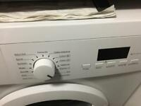 Washing machine for GBP 130 available in Rochester