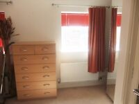 Available for Rent: 3 double bed semi - Broughton Gate