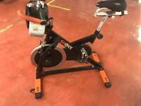 Shokk Commercial spin bikes