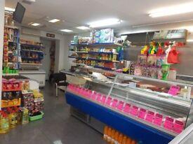 Butcher Shop For Sale Commercial Property STRATFORD E15